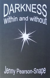 darkness book front